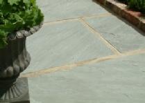 Kandla Grey