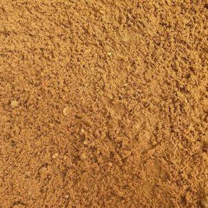 missen-sand