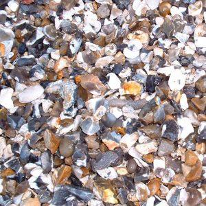 moonstone-gravel