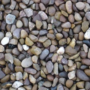 quartz-gravel-20mm