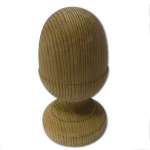 acorn-top-cap