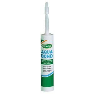 aqua-bond-adhesive